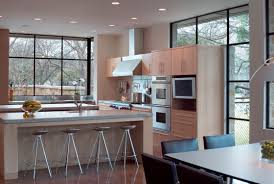 double kitchen island designs