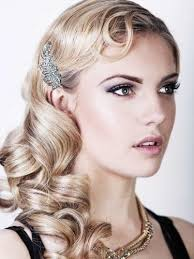 roaring twenties hair styles for women with long hair friday feature seriously great gats 20s inspired hair amp make up