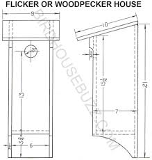 new home floor plans free house plan cute audubon bird house plans new home plans design