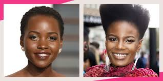 current hair trends 2015 for women 50 50 best short hairstyles for black women 2017 black hairstyles