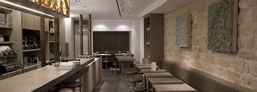 cuisine de bar cuisine bar top cuisine