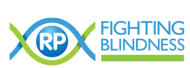 Foundation Fighting Blindness Homepage Of Rp Fighting Blindness