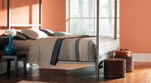 bedroom paint ideas sherwin williams u2013 mimiku
