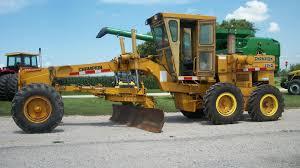 big rig truck market u2013 commercial trucks u0026 equipment for sale