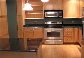 Kitchen Cabinet Remodel Cost Estimate Pleasing Figure Munggah Popular Yoben Infatuate Duwur Magnificent