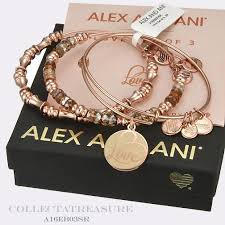 gold love you bracelet images 995 best trinkets charms images alex ani alex jpg