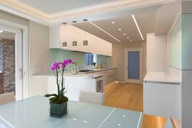 Downlight Wall Washer Pureedge Lighting Gains Recognition For Led Architectural Lighting