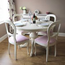 dining room piece dining room set ebay piece dining room set 7