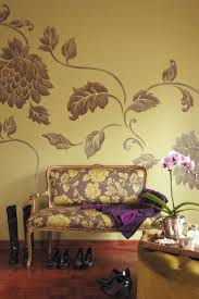 281 best diy stencils images on pinterest walls homes and diy