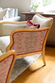 Scs Armchairs Interior Designer Portfolio By Scs Design Interiors By Sophia