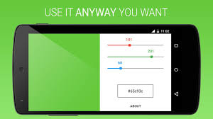 android color material color picker android apps on play