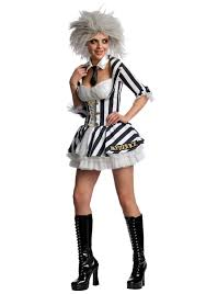 davy crockett halloween costume the horror honeys halloween is coming don u0027t be that person