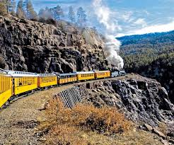 Colorado scenery images Scenic colorado and its trains 2016 gt america by rail jpg