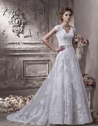 Vintage Lace Wedding Dresses With Sleevescherry Marry Cherry Marry 243 Best Petit Wedding Dresses Images On Pinterest Wedding