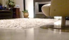 polished concrete floors big polished concrete floor u2013 rhama