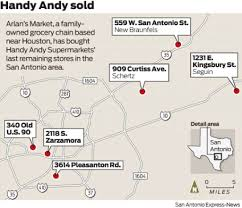 halloween city seabrook handy andy u0027s 6 area stores change hands san antonio express news