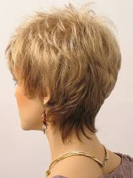 the bob haircut style front and back image result for short haircuts for women over 50 back view