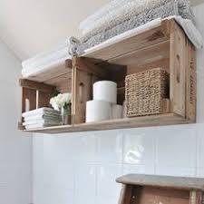 Storage Ideas For Small Bathroom 44 Unique Storage Ideas For A Small Bathroom To Make Yours Bigger