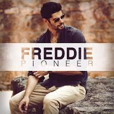pioneer album pioneer single by freddie on apple