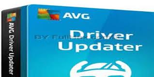 avg driver updater full version avg driver updater full version 2 2 3 download fullhax