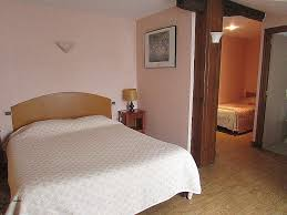 chambre hote hendaye chambre d hotes hendaye best of chambres d h tes aguerria 2 4