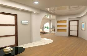 best interior house paint best interior house paint best interior house paint brands video and