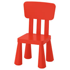 childrens plastic table and chairs children s small furniture children s table chairs ikea