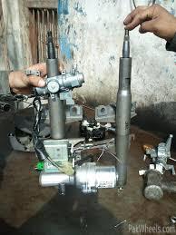 electronic power steering in suzuki alto vxr alto pakwheels forums