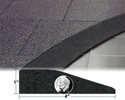gsfloor 1 x 4 x 48 ultratile reducer gymstore com