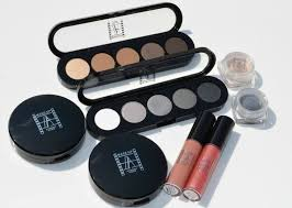 introduction to makeup atelier paris reviews