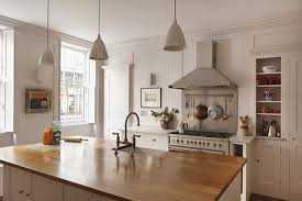 kitchen confidential 10 ways to achieve the plain english look