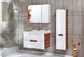 Bathroom Furnitures Bathroom Furnitures Delux Golden Family Export Building