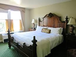 the martha hotel abingdon va