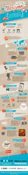 Revista Gadgets Las Mejores Aplicaciones Mas De 25 Ideas Increibles Sobre Mejores Aplicaciones En Pinterest