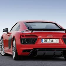 sports car audi r8 best of the best 2016 wheels sports cars audi r8 v10 plus