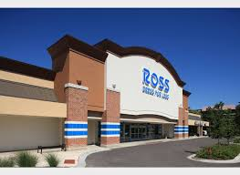 irc retail centers