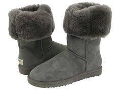 s gissella ugg boots ultra ugg boots 5245 chocolate ugg boots 2012