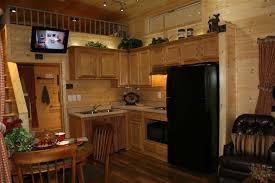 see inside model homes home decor ideas