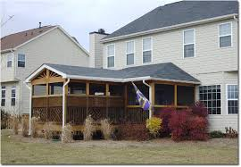 Hip And Valley Roof Design Hip Roof Design Ideas Thesouvlakihouse Com