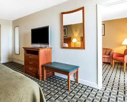 Myrtle Beach Comfort Suites Quality Inn U0026 Suites Myrtle Beach Sc Booking Com