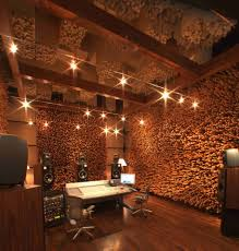 home theater design nashville tn blackbird studio c nashville tn designed by george massenburg