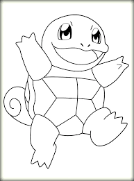 Little Printing Sheets To Print Free Printable Coloring Pages For Printing Color Pages