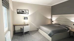 deco interieur chambre pretentious design ideas deco chambre parentale id es d co