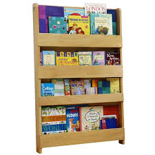 35 best childrens bookcases images on pinterest architecture