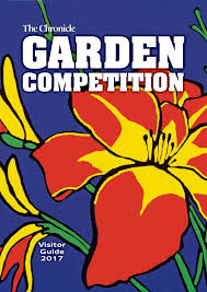 friends of peacehaven botanic park inc new members new plants the chronicle garden competition and visitor guide 2017 by nrm