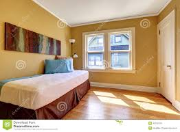 small 1 bedroom house plans bedroom 10x10 bedroom floor plan single bed design with storage