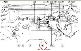 bmw x5 engine diagram 2006 wiring diagrams instruction