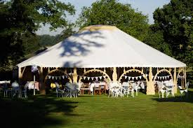 wedding company wedding venues in buckinghamshire south east ido the country