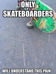Skateboard Meme - skate meme skatememe twitter