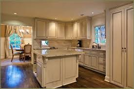 kitchen cabinet fabulous kitchen cabinets nj kitchen cabinets fascinating kitchen cabinets nj regarding fancy kitchen cabinets nj for interior design ideas for home